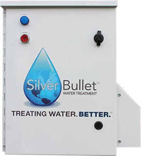 image1 - solutions - water treatment